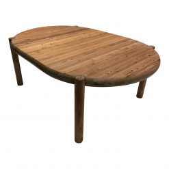 Rainer Daumiller table