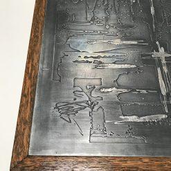 , Gallery
