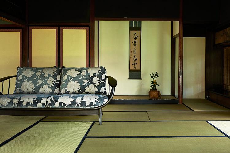 , Kashiwa Mokko