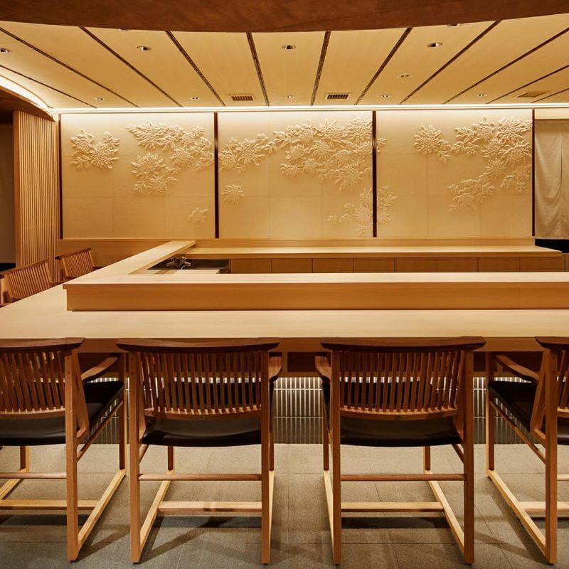 , Takayama Wood Works