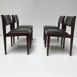 design furniture, Home
